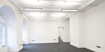 Office Rent Glasgow foto 288 5