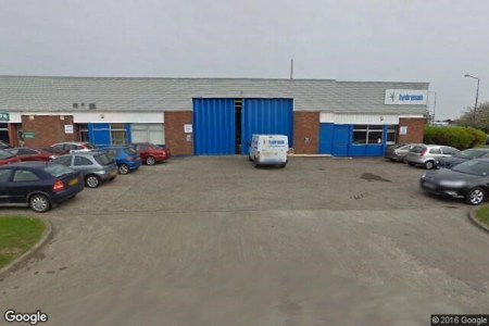 Industrial and Logistics Rent Broxburn foto 2784 1