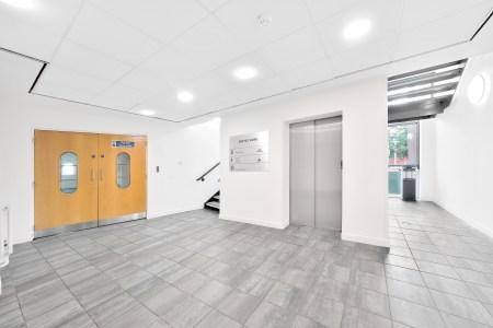 Office Rent Newbridge foto 403 1