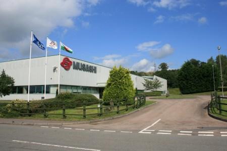 Industrial and Logistics Buyale Blackwood foto 644 2