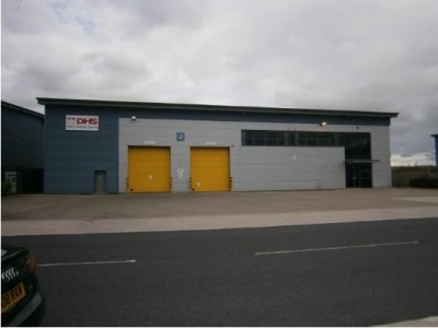 Industrial and Logistics Rent Chorley foto 6254 1