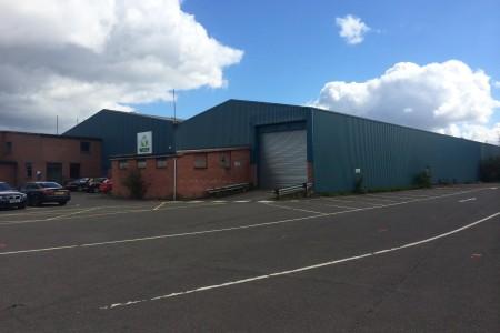 Industrial and Logistics Rent Glasgow foto 377 1