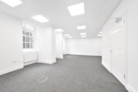 Office Rent Edinburgh foto 4175 5