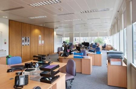 Office Rent Edinburgh foto 238 3