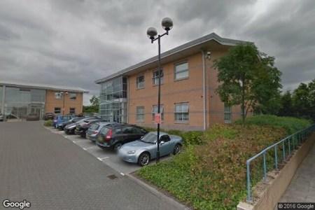 Office Rent Leeds foto 4729 2