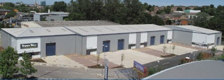 Industrial and Logistics Rent Reading foto 1574 1