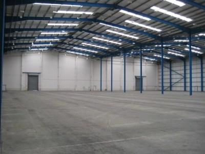 Office Rent Worksop foto 3272 2