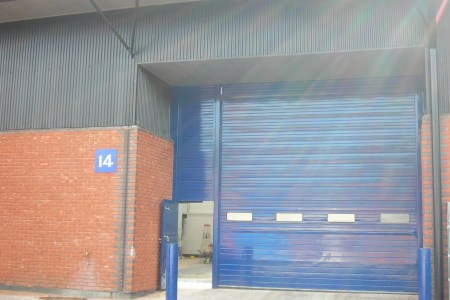 Industrial and Logistics Rent Woking foto 6852 1