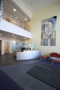 Office Rent Leeds foto 2030 3