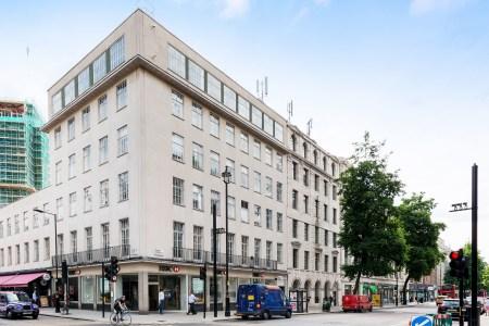 Office Rent London foto 6615 1