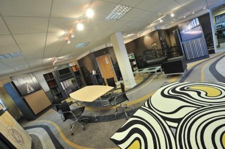 Office Rent Chorley foto 1040 5