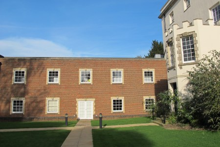 Office Rent Swindon foto 341 1