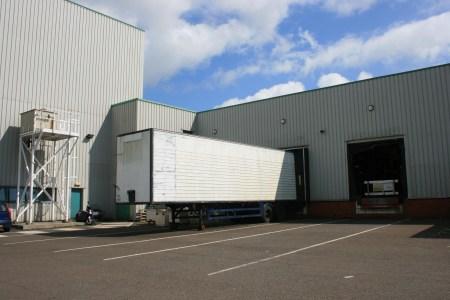 Industrial and Logistics Buyale Blackwood foto 644 3