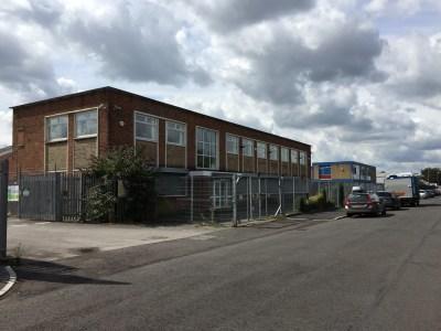 Office Buyale Leeds foto 6554 1