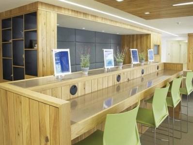 Office Rent Warrington foto 1054 4