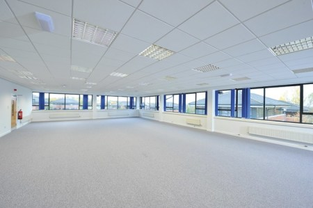 Office Rent Chorley foto 1040 3