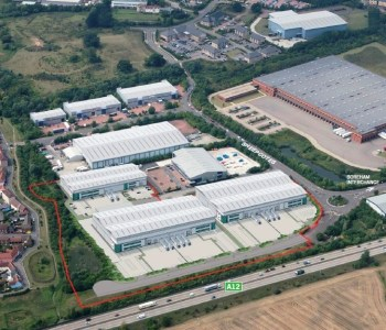 Industrial and Logistics Rent Chelmsford foto 1647 1