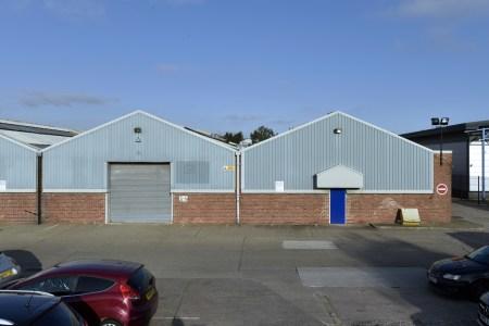 Industrial and Logistics Rent Leeds foto 6572 1