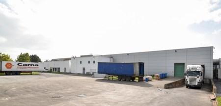 Building 2, Parkmore Business Park - Investments, For Sale 5