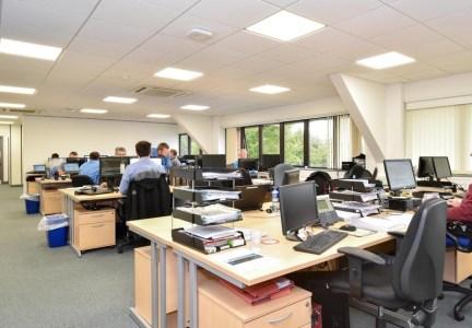 Building 2, Parkmore Business Park - Investments, For Sale 6