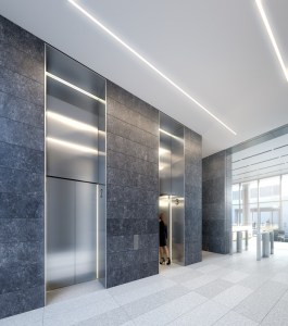 5 Harcourt - Office, To Let 5