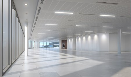 5 Harcourt - Office, To Let 6