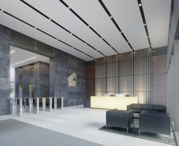 5 Harcourt - Office, To Let 7