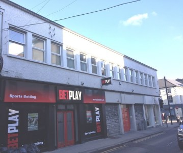 1 O'Connell Street - Investments, For Sale 2