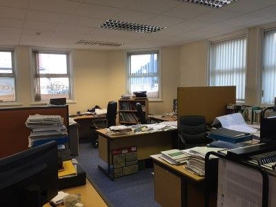 1 O'Connell Street - Investments, For Sale 5