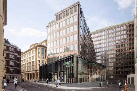 Office Rent London foto 4495 1