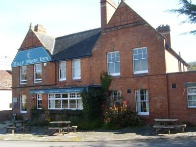 Pub Buyale Taunton foto 7305 1