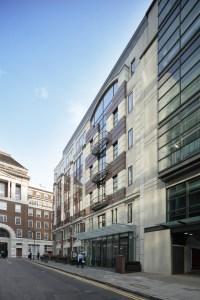 Office Rent London foto 6750 2