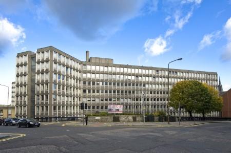 Office Rent Edinburgh foto 424 1