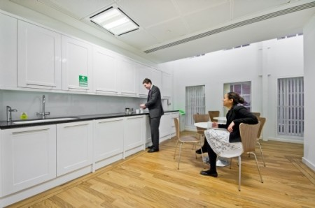 Serviced Office Rent London foto 1805 1
