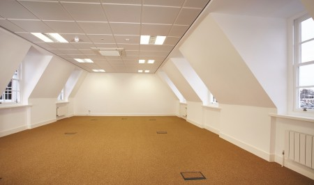 Office Rent Solihull foto 7213 2