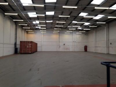 Industrial and Logistics Rent Leeds foto 7282 2