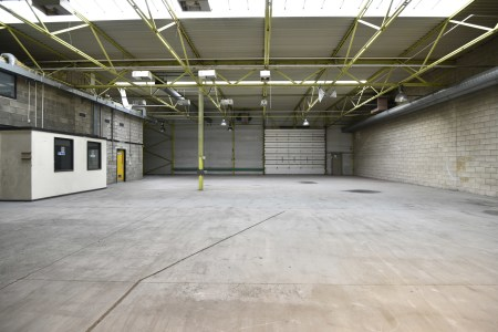 Industrial and Logistics Rent Newton Aycliffe foto 4510 6