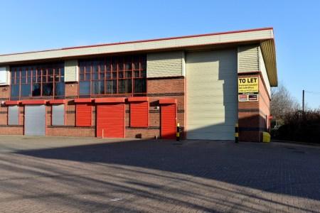 Industrial and Logistics Rent Leeds foto 6278 1