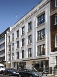 Office Rent London foto 8210 1