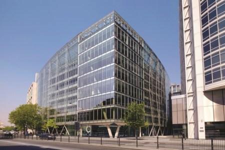 Office Rent London foto 7866 1