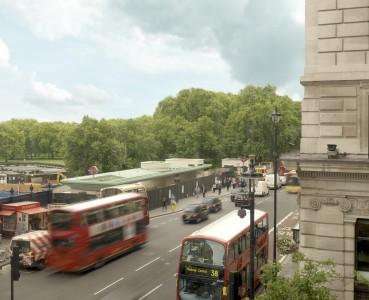 Serviced Office Rent London foto 1820 1