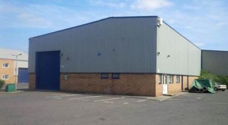 Industrial and Logistics Rent Leeds foto 7301 1