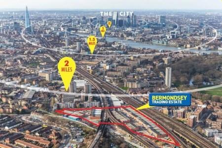 Industrial and Logistics Rent London foto 7864 1