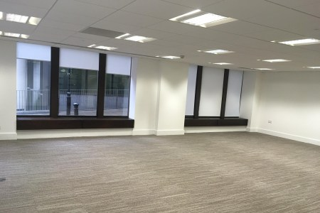 Office Rent London foto 7887 1
