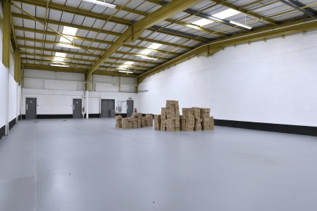 Industrial and Logistics Rent Newton Aycliffe foto 4510 7