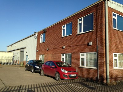 Industrial and Logistics Rent Grimsby foto 8203 4