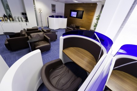 Serviced Office Rent London foto 1854 2