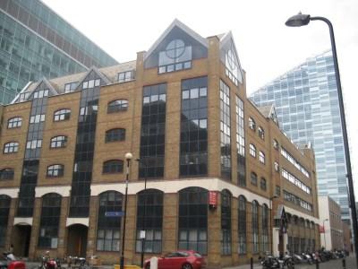 Office Rent London foto 7961 1