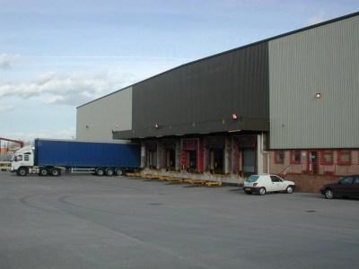 Industrial and Logistics Rent Warrington foto 7924 1
