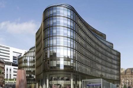 Office Rent London foto 4519 1